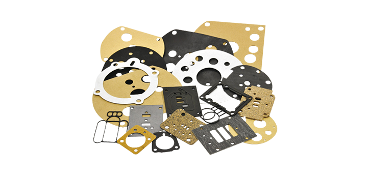 Yamada replacement parts repair kits diaphragmpumpparts gaskets yamada ccuart Gallery